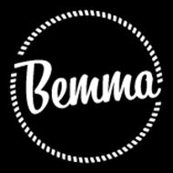 Bemma